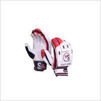 Prolite Batting Gloves