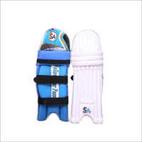 Club Batting Pad