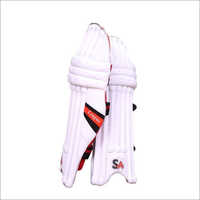 League Batting Pad