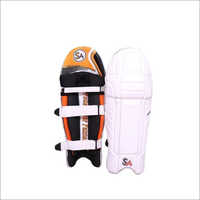 Elite Batting Pad