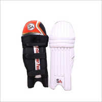 Metalite Batting Pad