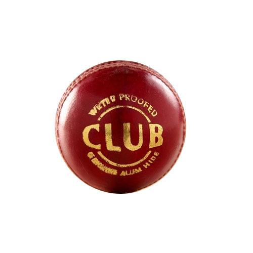 Cricket Club Ball