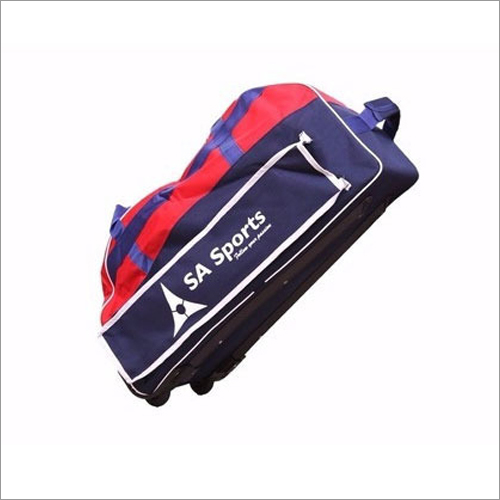 Cricket Carry Bag