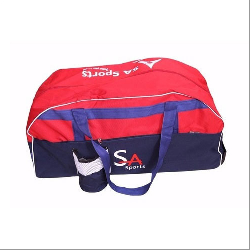Cricket Large Kit Bag