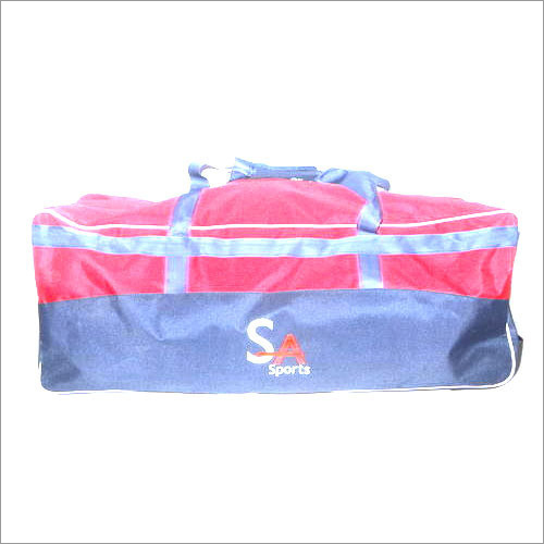 SA Full Cricket Kit Bag