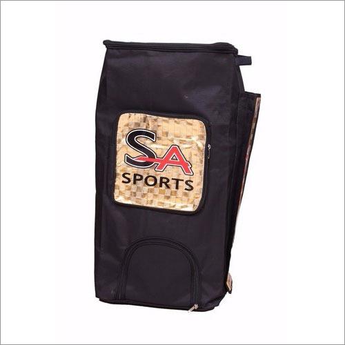 Cricket Sports Bag