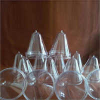 Jar Preforms