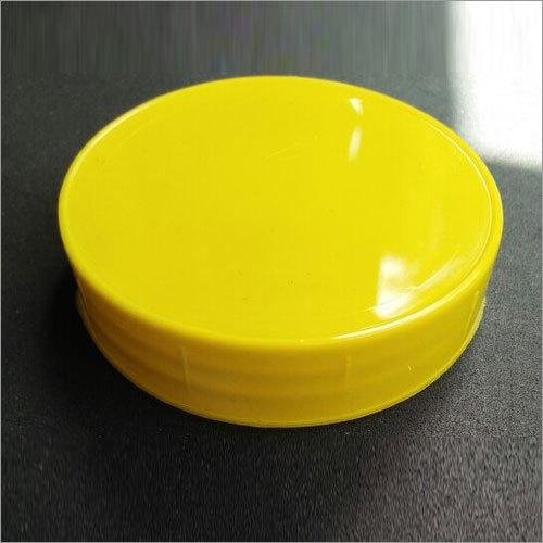 53mm Caps