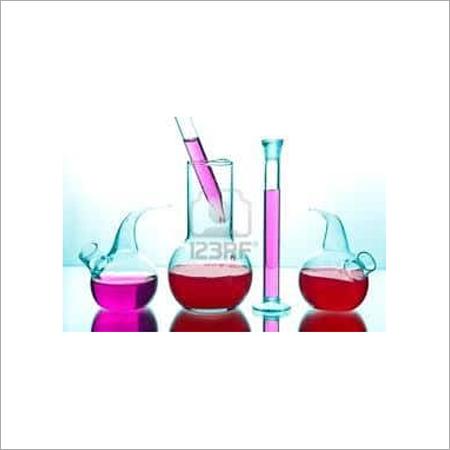Bismuth Tungsten Oxide