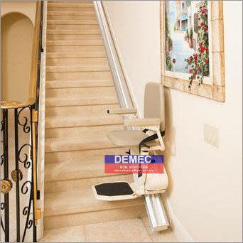 Stair Lift & Chair Lift