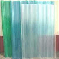 Plastic Sheets