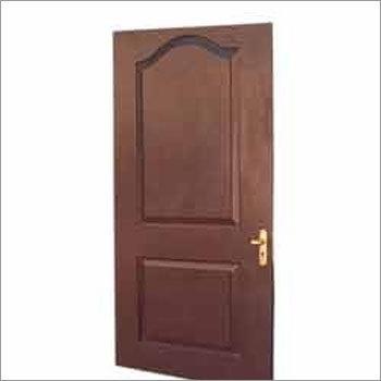 Designer FRP Door