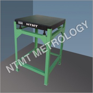Granite Surface Plates Tools