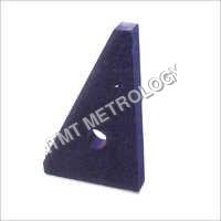 Granite Angle Plate Blocks