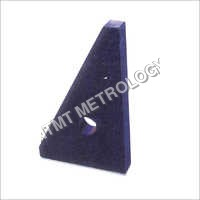 Granite Angle Plate Blocks