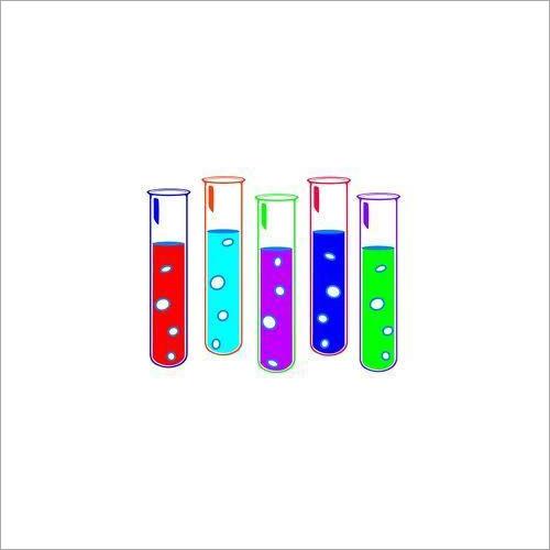 Molybdenum Ester/amide Lubricant Additive