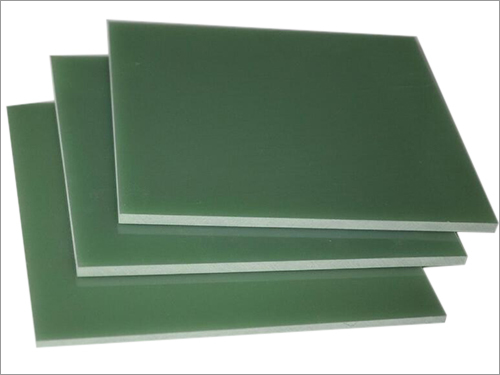 Fiberglass Sheet
