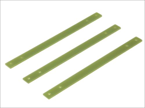 Epoxy Fiberglass Insulation Sheet - Manufacturer,Supplier