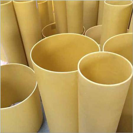 Epoxy Phenolic Glass Laminated Tube