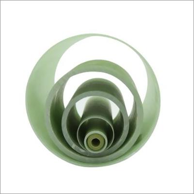 Epoxy Fiber Glass Winding Cylinders