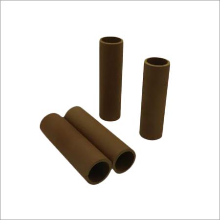 Phenolic Cotton Cloth Tubes