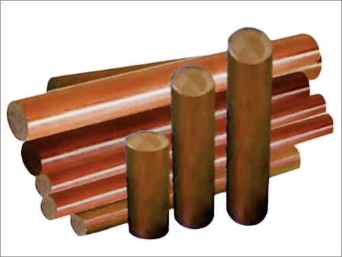 Insulation Laminated Rod