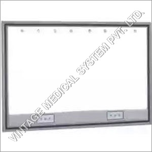 LED X-Ray Viewing Screen