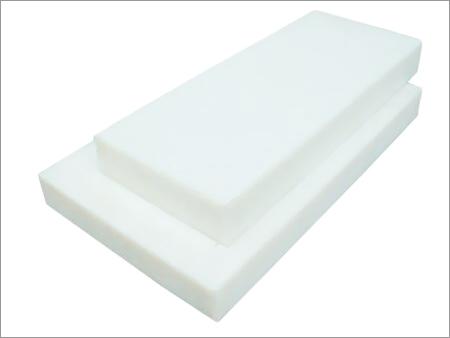Cast Nylon Material