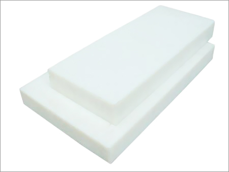 Cast Nylon Insulation Material