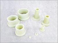 Cast Nylon Insulation Material