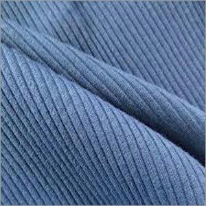 Rib Fabrics