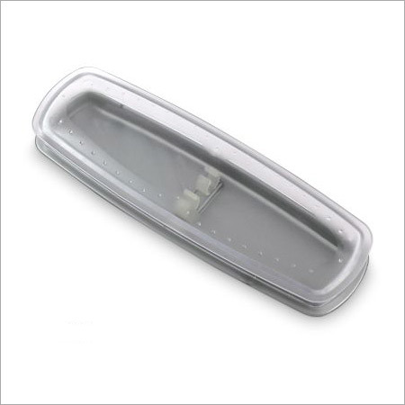 Premium Transparent Ball Pen Boxes