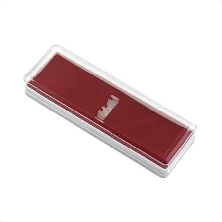 Premium Pen Boxes