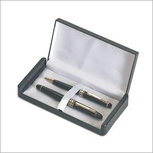 Fancy Pen Box