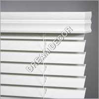 Blinds Stripe Curtain