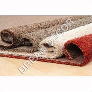Blinds & Carpets