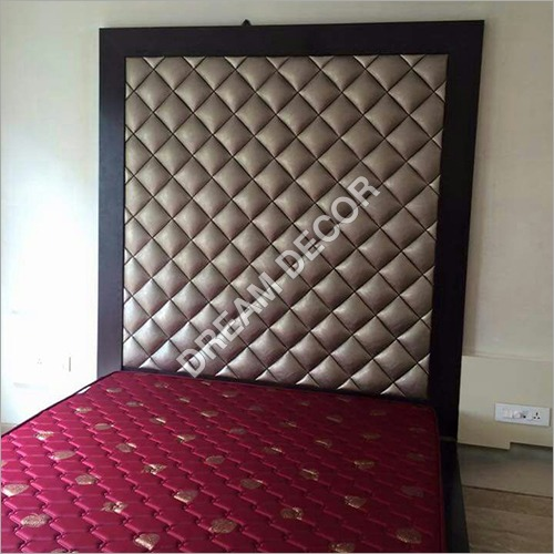 PVC Leather Sheets