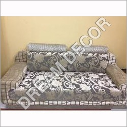 Designer Sofa Cloth