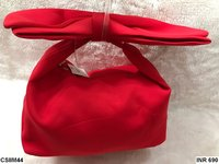 Simple Handbag