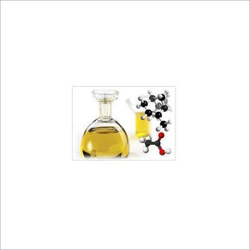 Chromium Flouride