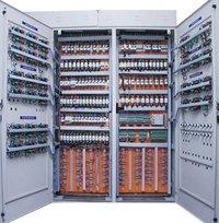 plc-panel