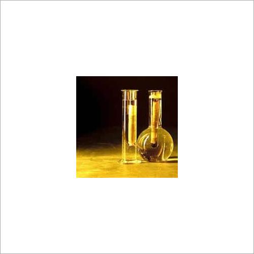 2 - CHLORO - 5 - NITRO BENZOIC ACID