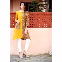 Collection New Kurti
