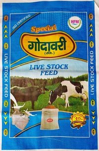 animal feed godavari