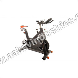 Bike Cardio Machine