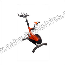 Adjustable Bike Cardio Machine