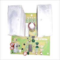 PCB Kit