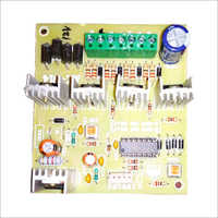 Volts Microcontroller Stabilizer Kit