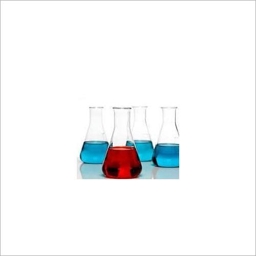4 Amino 2 Chloro Benzoic Acid
