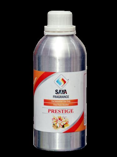 Prestic Fragrance for Cosmatic
